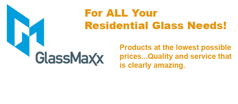 Glass Maxx